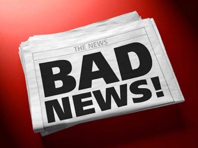 bad-news[1]