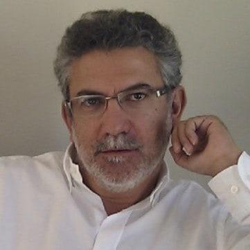 JUAN CARLOS FONT