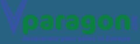 VPARAGON Sales Outsourcing