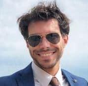 Matteo Sorato